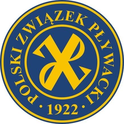 98982469_logo_pzp