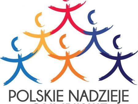 polskienadziejeolimpijskie-logo