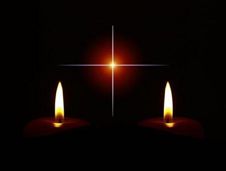 mourning-3066701__480